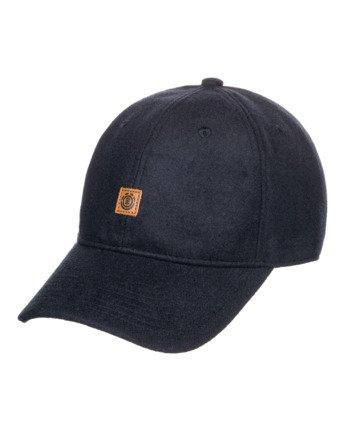 Fluky Dad - Strapback Cap for Men  Z5CTD1ELF1