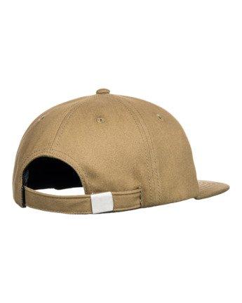 Pool - Strapback Cap for Men  Z5CTD2ELF1