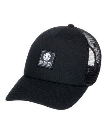 Icon - Mesh Cap for Men  Z5CTD3ELF1
