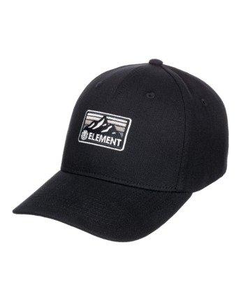 Wild - Strapback Cap for Men  Z5CTD4ELF1