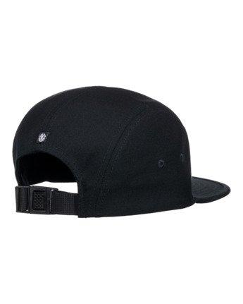 Nook - Snapback Cap for Men  Z5CTE1ELF1