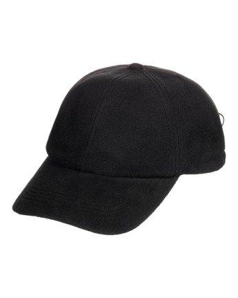 Sound - Polartec® Winter Cap for Unisex  Z5CTE3ELF1