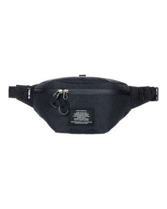 Pota - Bum Bag for Unisex  Z5ESB2ELF1