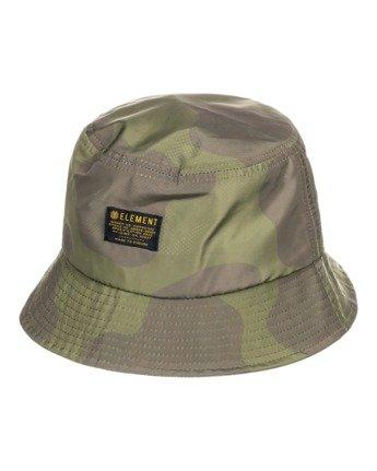 Eager - Bucket Hat for Men  Z5HTA1ELF1