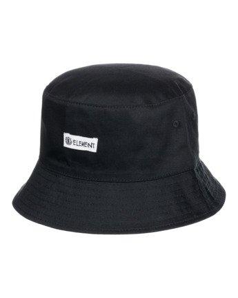 Shrooms - Reversible Bucket Hat for Unisex Z5HTA2ELF1