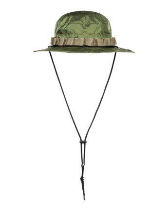 Engineer Boonie - Sun Hat for Unisex  Z5HTA3ELF1