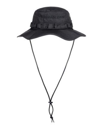 Pota Boonie - Straw Sun Hat for Unisex  Z5HTA4ELF1