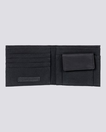 2 Avenue - Wallet Black Z5LWA1ELF6 Element