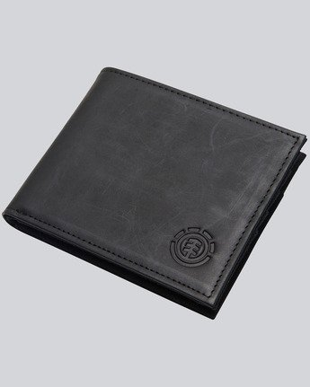 Avenue - Wallet  Z5LWA1ELF6