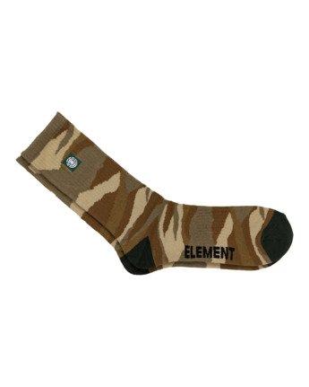 Rampage - Skate Socks for Men  Z5SOA3ELF1