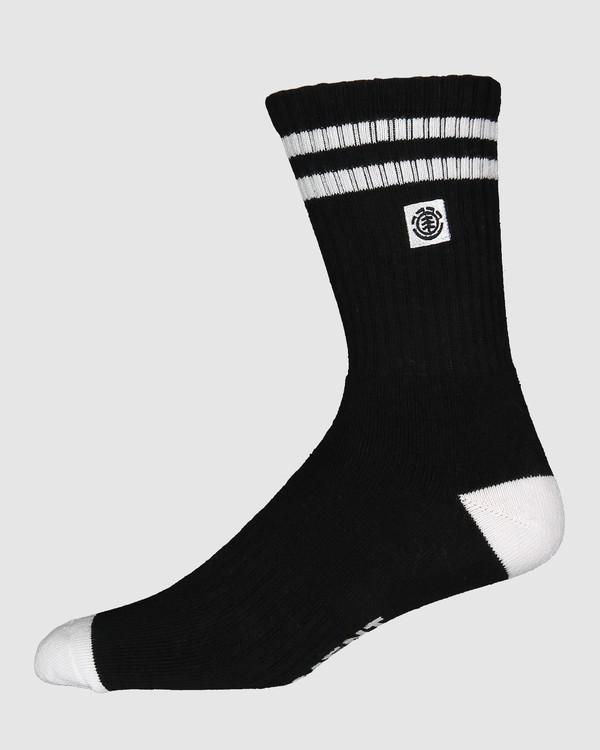 0 Clearsight Socks  107691 Element