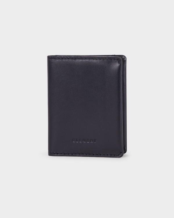 0 LOTUS CARD CASE WALLET  183571 Element