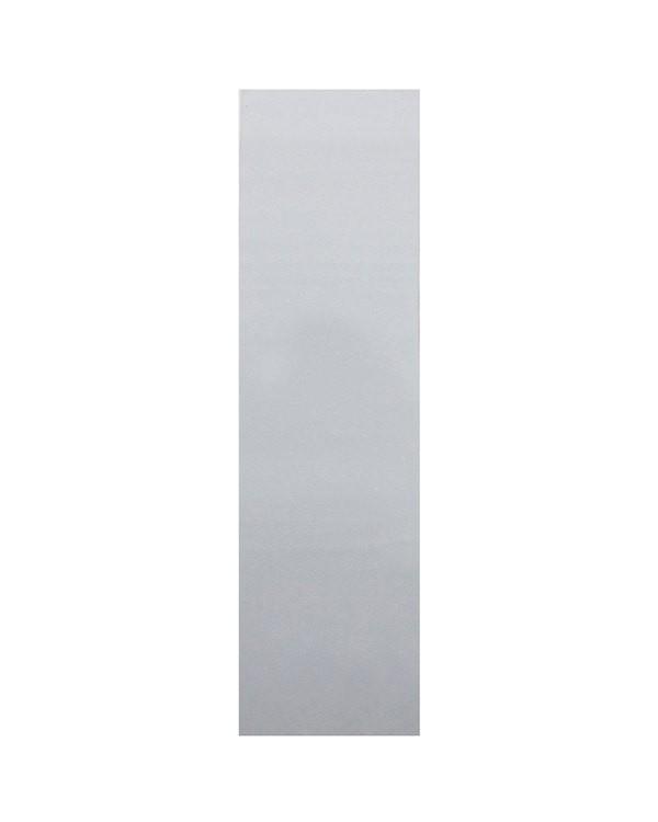 0 FLUORESCENT CLEAR SKATEBOARD GRIPTAPE  ACGTACLR Element