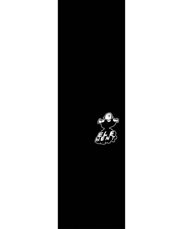 0 LITTLE DUDE SKATEBOARD GRIPTAPE  ACGTJLDG Element
