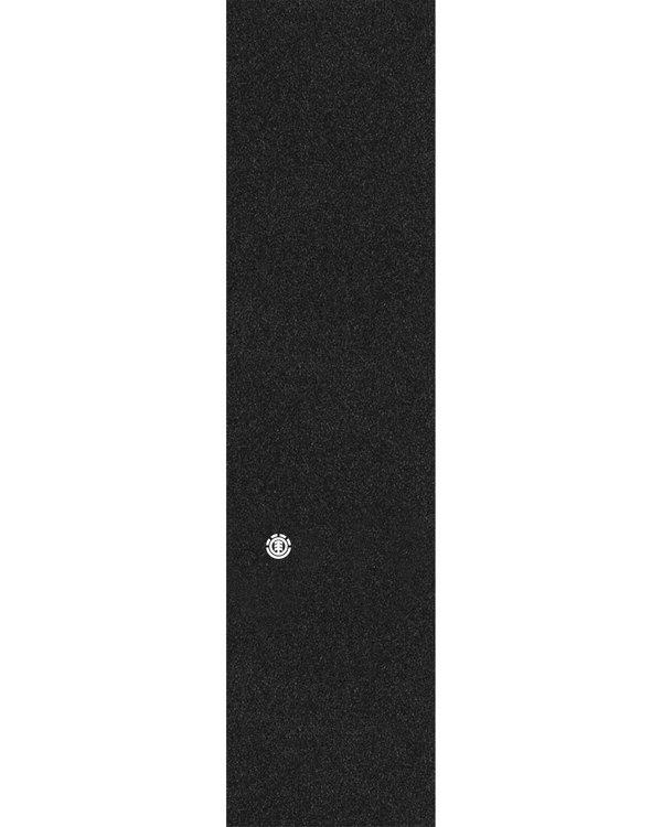 "0 9"" x 33"" White Tree Icon Grip Tape Multicolor ACGTPICO Element"