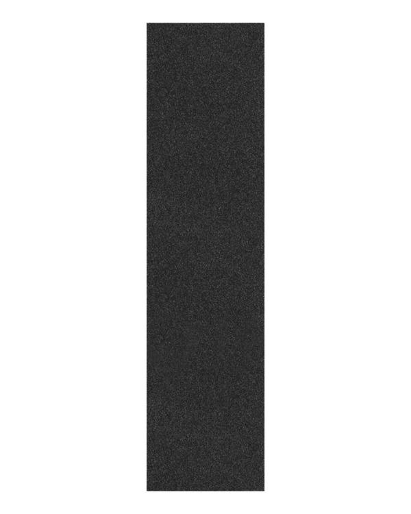 """0 9"""" x 33"""" Black Grip Tape Multicolor ACGTQBLK Element"""