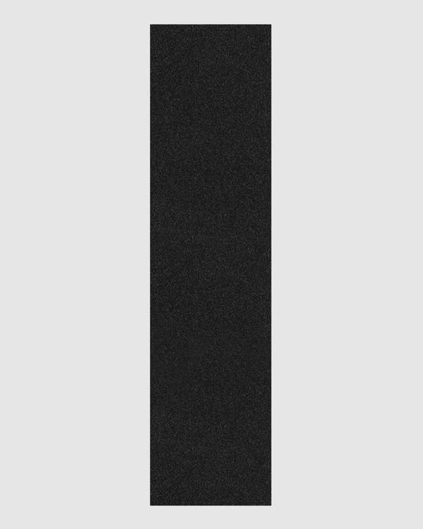 0 BLACK GRIP BLANK  ACGTQBLK Element