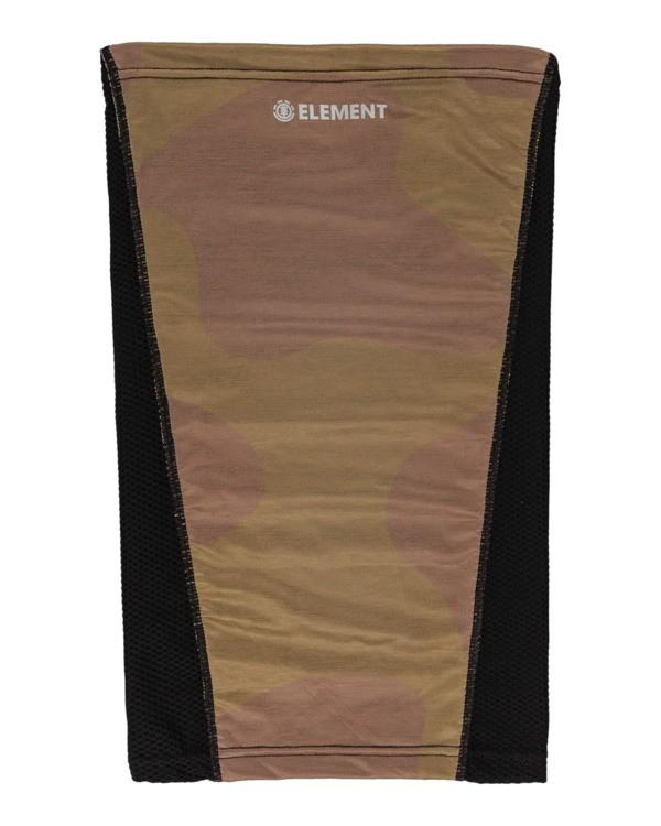 0 Roamer Neck Warmer  ALYAA00113 Element