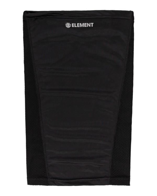 0 Roamer Neck Warmer Blue ALYAA00113 Element