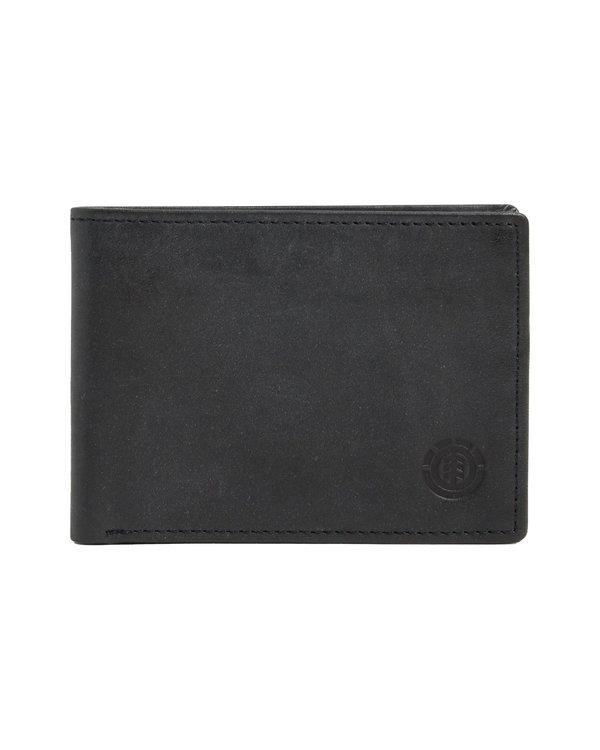 0 Avenue Wallet  ALYAA00123 Element