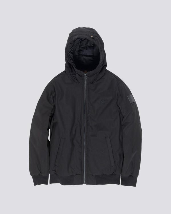 Boy's Dulcey Jacket 821301079201 | Element