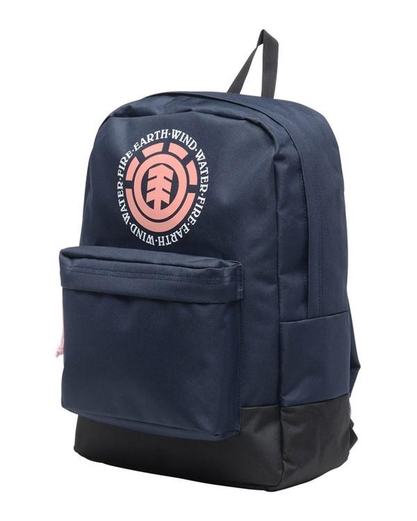 0 Elemental Backpack Blue BABKVEEL Element