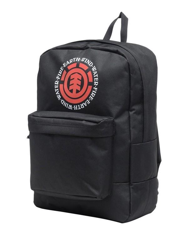 0 Youth Elemental Backpack Blue BABKVEEL Element