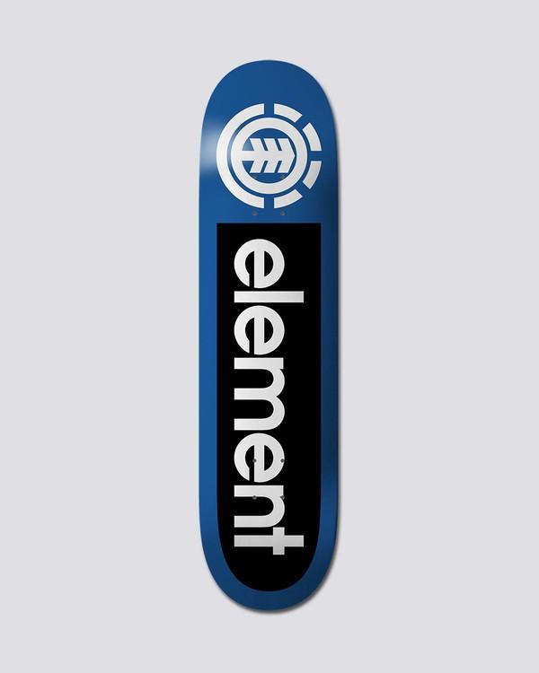 0 PRIMO BLUE  BDLGVPRB Element