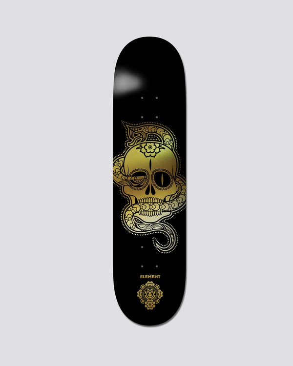 0 CALAVERA BLACK GOLD  BDLGWCSB Element