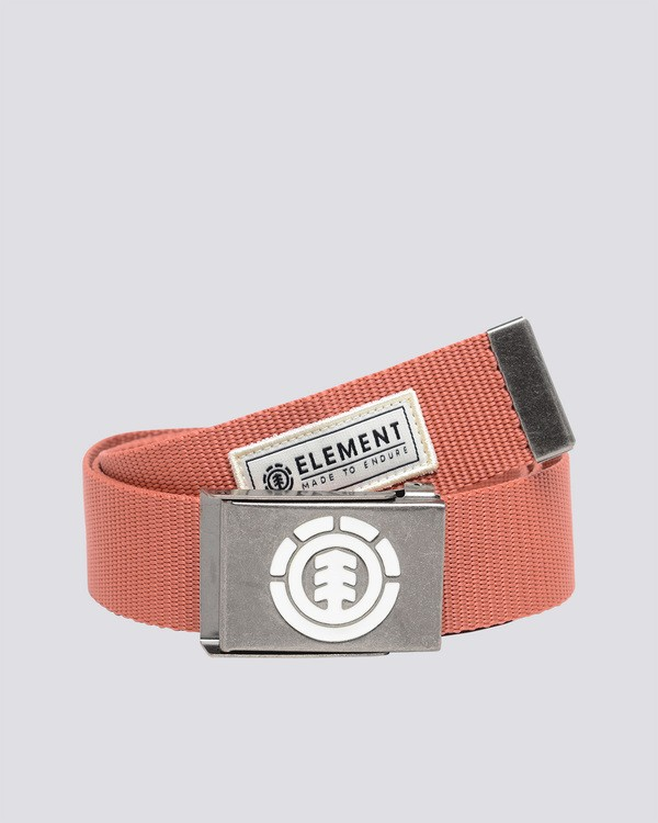 0 Beyond - Belt Orange C5BLA1ELP7 Element