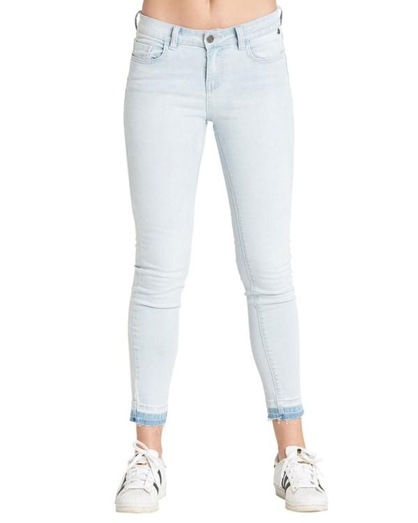 Saturday Skinny Fit Jeans 821301081464 | Element