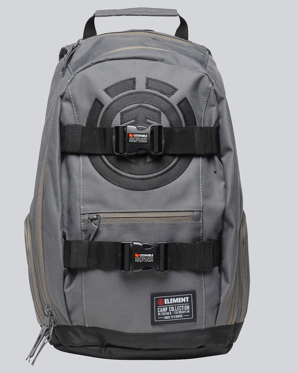 0 Mohave Bpk - Backpack for Men  L5BPA8ELF8 Element
