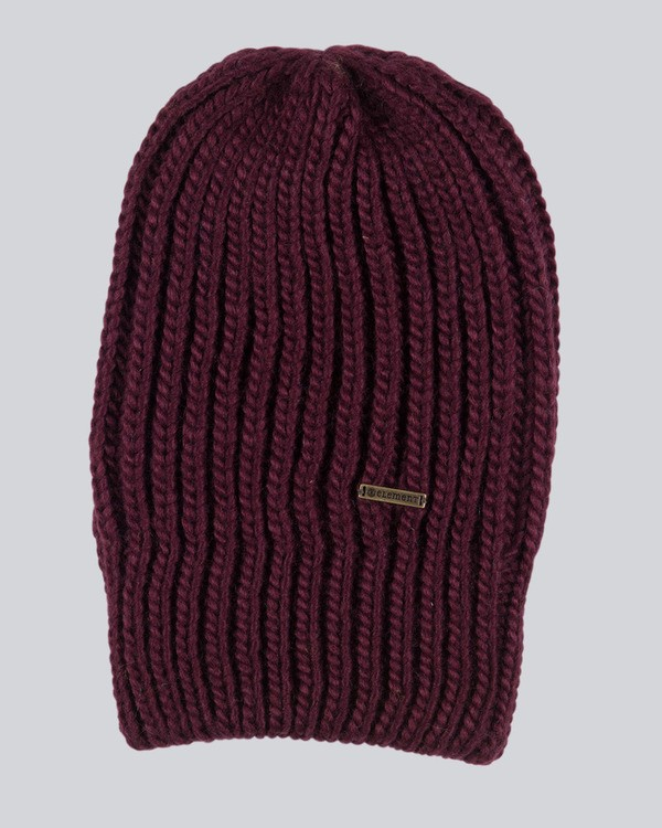 0 Mella Beanie - Head Wear for Women  L9BNA4ELF8 Element