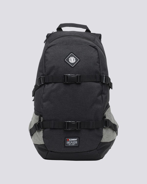 Jaywalker Backpack MABKQEJA | Element