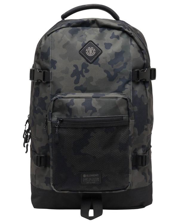 Ranker Backpack 821301087718 | Element