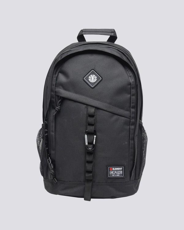 Cypress Backpack 821301189641 | Element