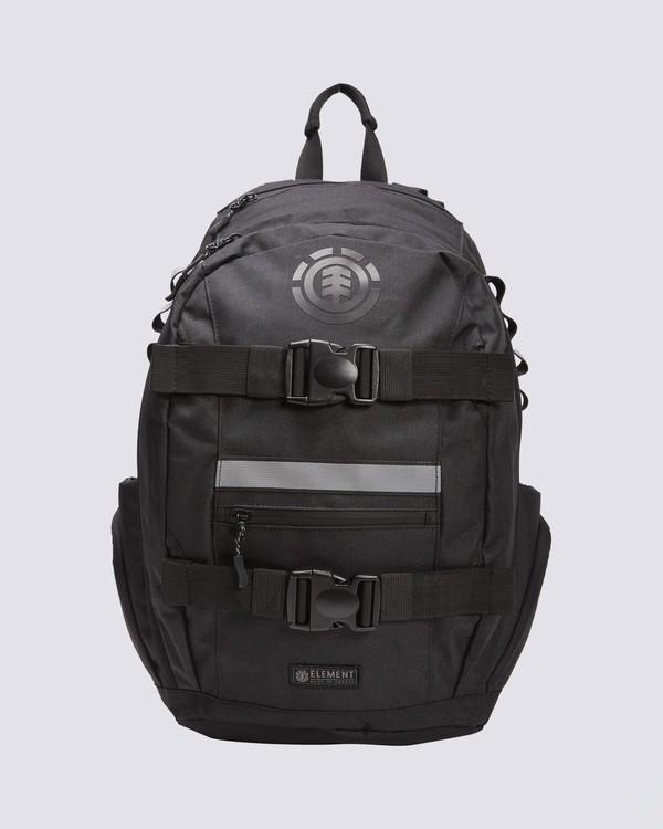 0 Mohave Grade Backpack Blue MABKVEMG Element