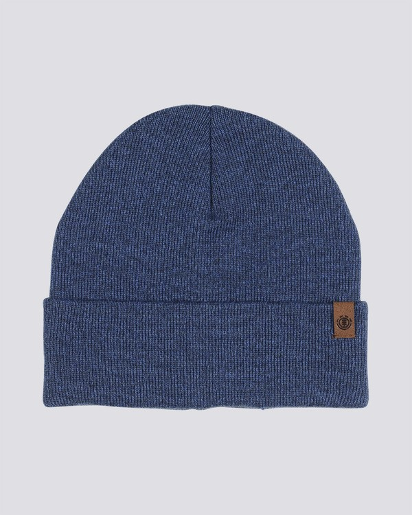 0 Carrier Ii Beanie Multicolor MABNQECB Element
