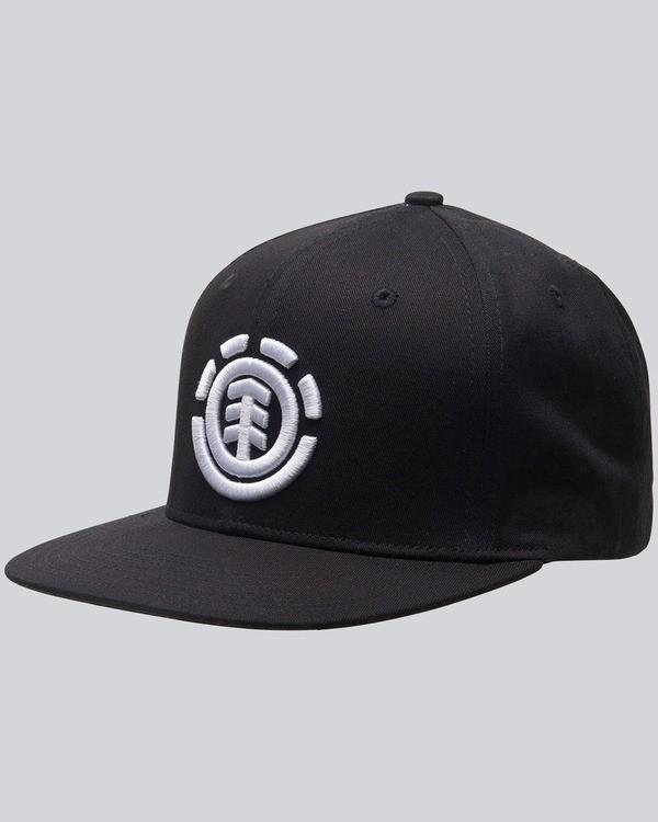 0 Knutsen Hat  MAHTVEKA Element