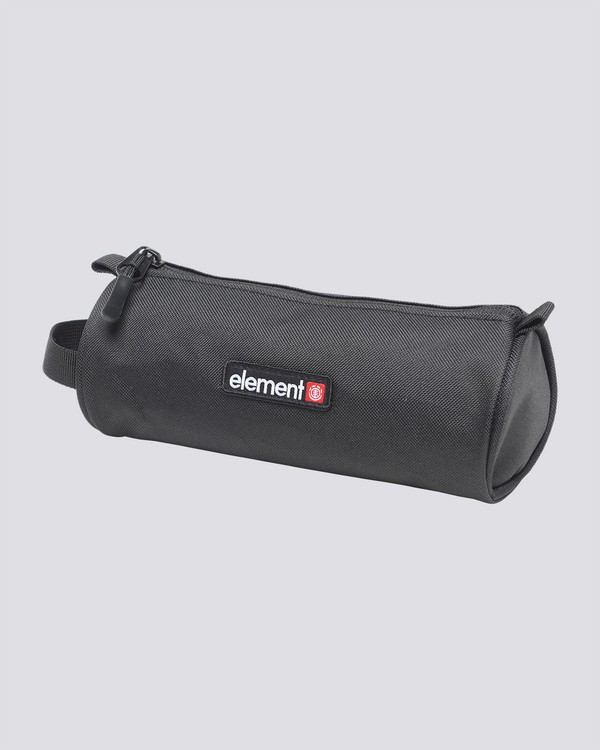 0 Pencil Case Black MISCQEPC Element