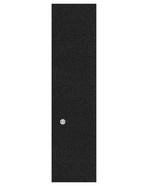 0 White Tree Icon - Skate Accessories Black N4AHA3ELP9 Element