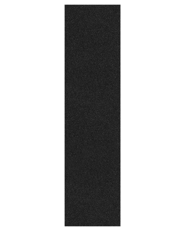0 Element - Grip noir Noir N4AHA4ELP9 Element