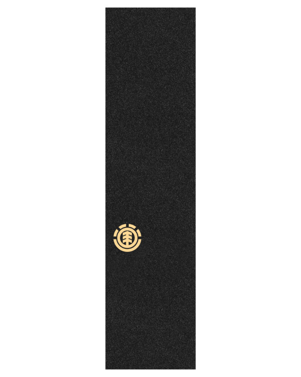 0 Element - Grip avec logo die cut Noir N4AHA6ELP9 Element