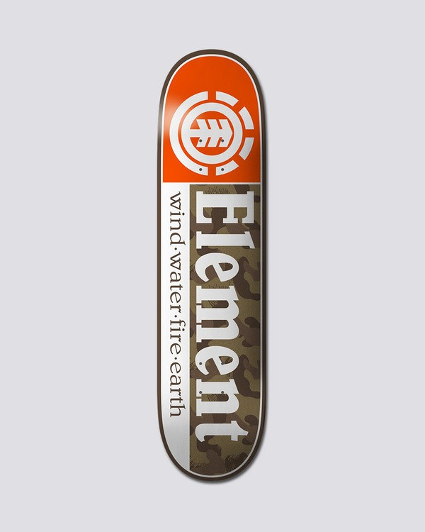 """0 EXPEDITION SECTION 8""""  Q4DCE9ELF9 Element"""