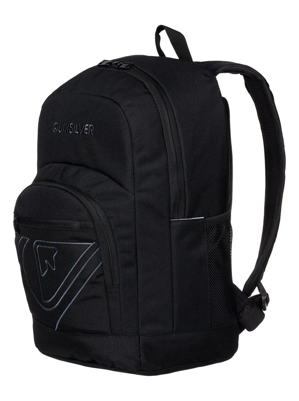 Quiksilver Basic Schoolie Backpacks