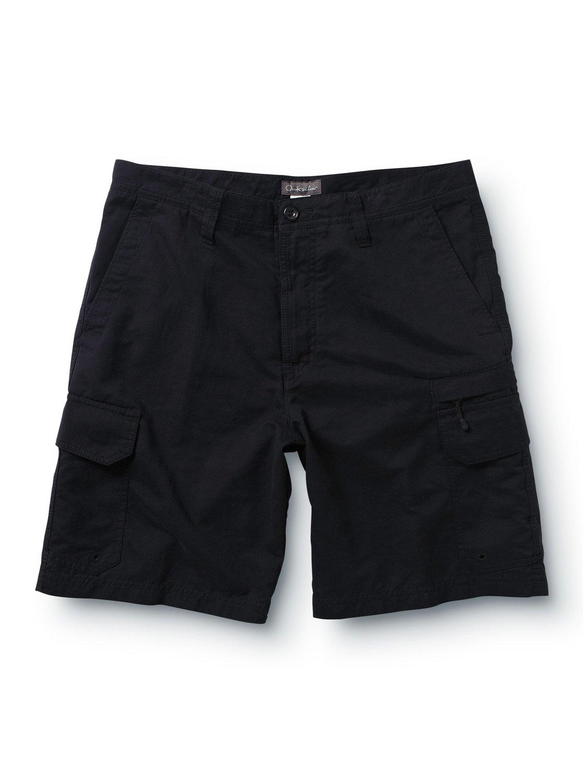 e9ad9fe422 Men's Maldive 5 Cargo Shorts 504219 | Quiksilver
