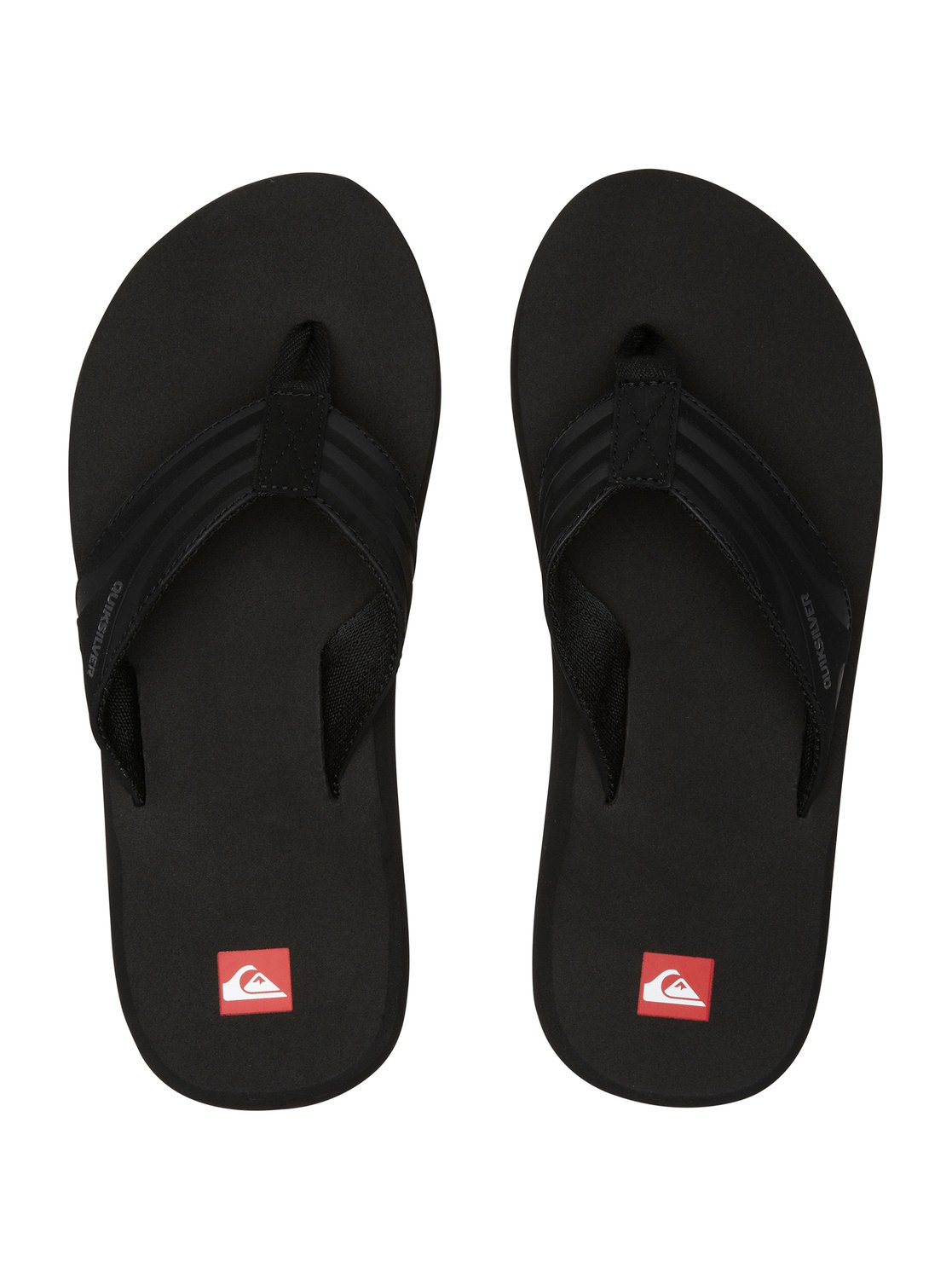 0ad24835db1 4 Monkey Wrench Sandals 857339 Quiksilver
