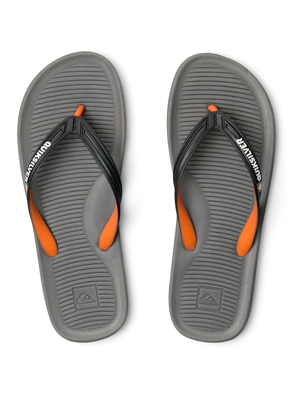 365426a6c0b 6 Haleiwa Sandals 857364 Quiksilver
