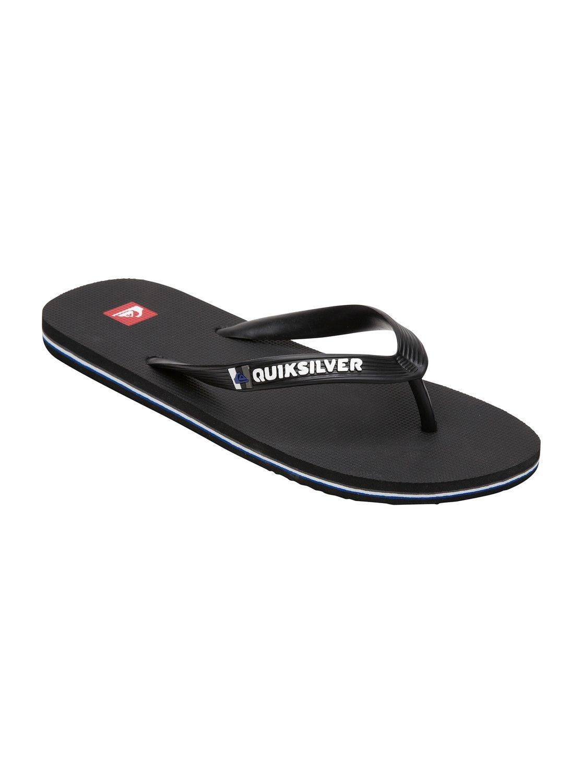 0a3f6032b3c 0 Molokai Sandals 857383 Quiksilver