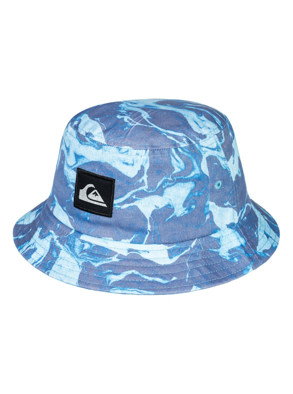 53b4ade2afeb25 0 Fun Wizard - Bucket Hat for Boys 8-16 AQBHA03291 Quiksilver